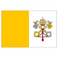 Pontifical State