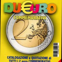 2018 CATALOGO 2 EURO COMMEMORATIVI