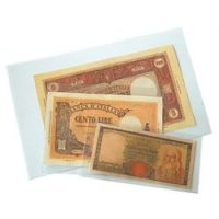Paper Money Collection